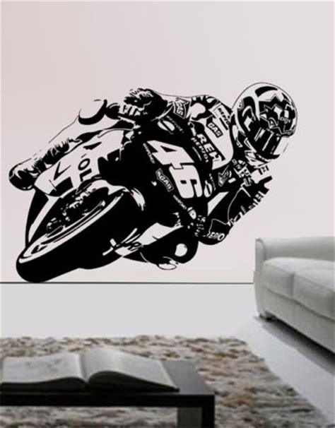 chambre enfant moto d 233 coration chambre moto