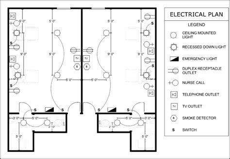 wiring diagram a room pdf wiring wiring diagram images