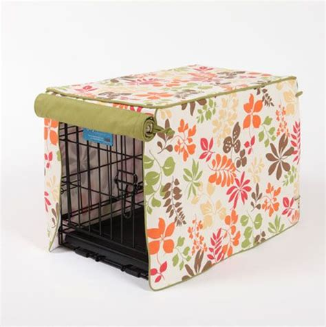 dog crate cover pattern dog crates the o jays and pets on pinterest