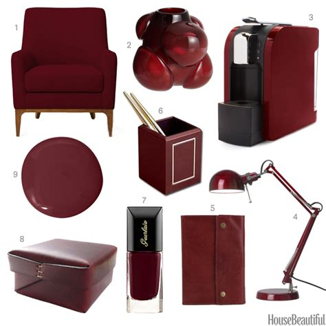red home decor accessories catchy collections of red home accessories decor