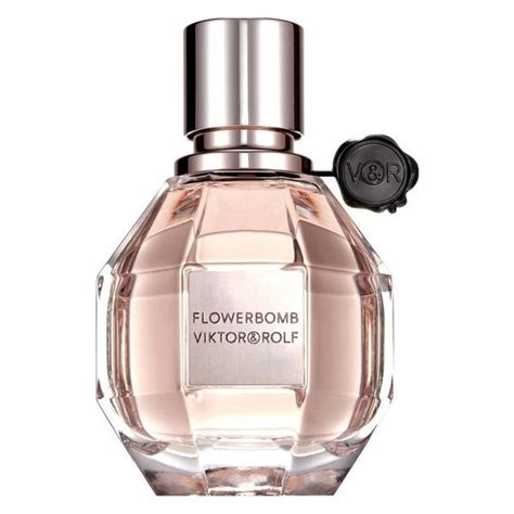 And For Edp 100ml Tester flowerbomb by viktor rolf for edp 100ml tester