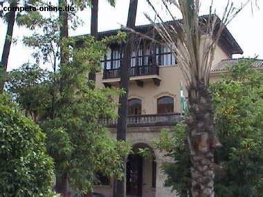 Neue Wohnhäuser by Sevilla In Andalusien