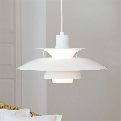 Louis Poulsen Lighting by Reviews Louis Poulsen Ph5 Pendant Light By Poul Henningsen Free Uk Delivery In Stock Louis