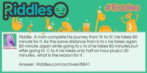 best riddle top 100 riddles riddles