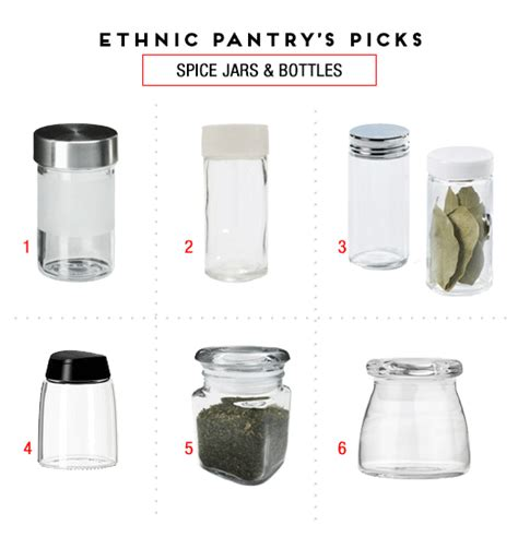 Black Canisters For Kitchen the ethnic pantry