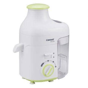 Juicer Kenwood Je290 Citrus 10 affordable juicers for a budget kitchen jewelpie