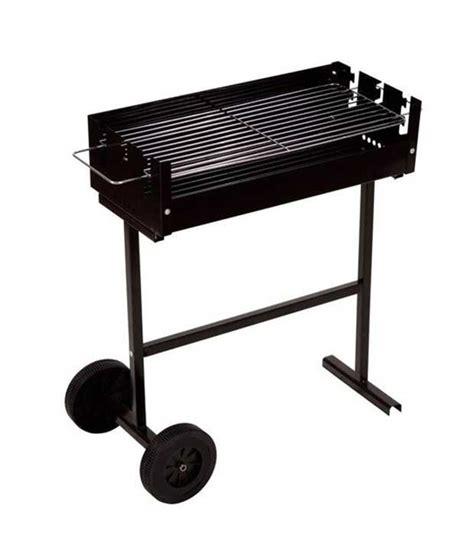 Barbeque Grill Price by Siso Portable Barbeque Barbecue Grill Buy At