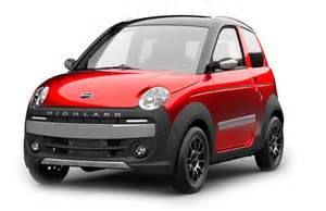 new micro cars image gallery new microcar