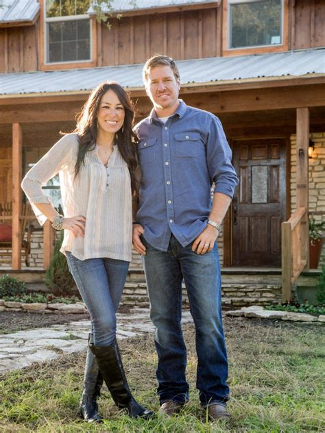 chip and joanna chip joanna gaines the design statement