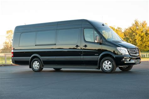 Party Bus Cape Coral, FL   SAVE up to 20% off party buses