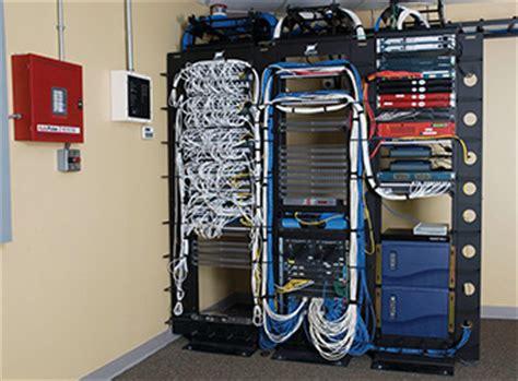 netzwerk wandschrank the network closet s in improving patient care hco news