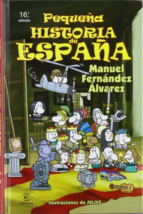 libro historia de espaa 2 libros educativos para aprender leyendo