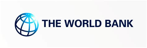 woeld bank world bank logo pictures to pin on pinsdaddy