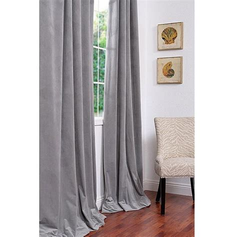 silver curtains for bedroom elegant grey curtains bedroom in modern home astonishing