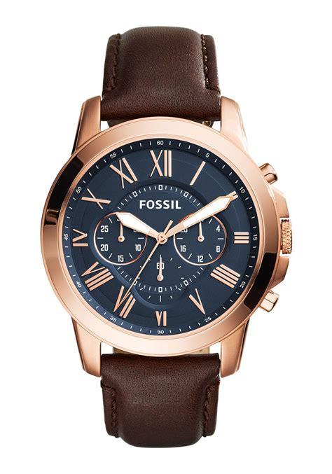Fossil Fs 5068 suche nach fossil chronograph