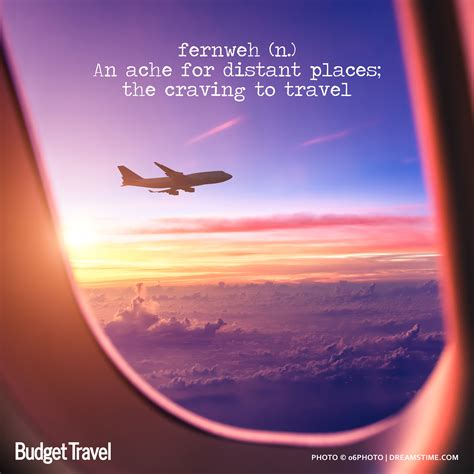 best place to visit in usa zquotes budget travel vacation ideas the most inspiring travel