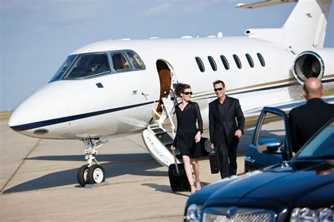 elon musk private jet jet priv 233 pas cher les astuces pour faire baisser le prix