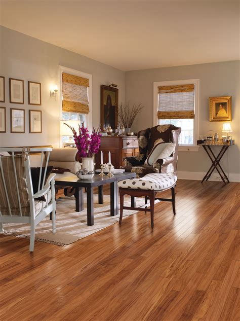 Best Way To Clean Laminate Floors Without Leaving Streaks by How To Clean Laminate Floors Without Leaving Streaks