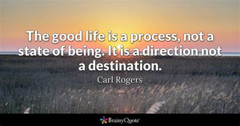 carl rogers quotes brainyquote