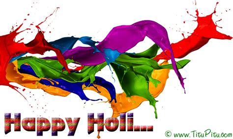 happy holi sms holi msg in english wishes haryanvi