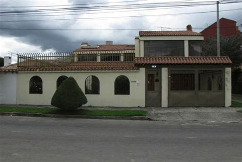 mujer de pachuca de soto m 233 xico busca pareja con mujeres mexico bienes races casas en venta en mxico beare bienes