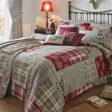 comforters for less bed linens for less 28 images luxury bedding sets for