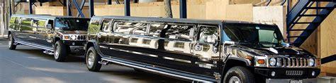limousine rental for wedding wedding limo service in houston tx wedding limo rentals