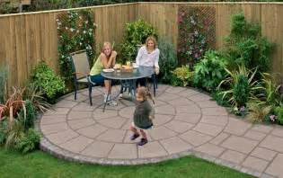 Patio Garden Designs Paving Patios Garden Paving Essex Design Installation Se