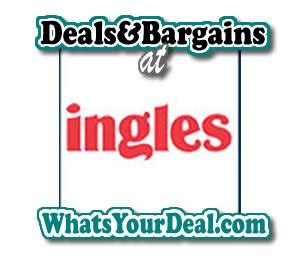 ingles printable grocery coupons in case you missed them ingles deal posts from 7 15
