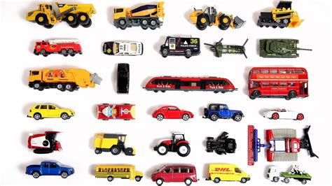 different types of cars names with pictures learn vehicles names and sound learning vehicles