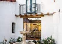 a timeless love affair 25 juliet balconies that deliver sensible a timeless love affair 25 juliet balconies that deliver