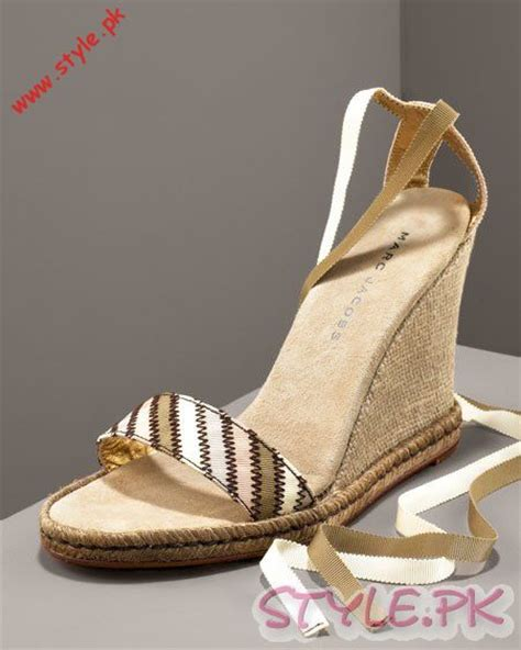 sandals in style fashion of high heel sandals for and