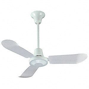ceiling fan mounting height dayton 3 blade ceiling fan 120v 8 to 20 ft mounting