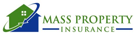 Flood Best Home Car Insurance For Cape Cod Ma Local