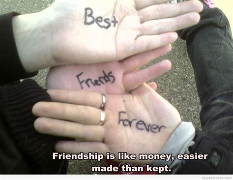 best forever friends best friends forever quotes quotesgram