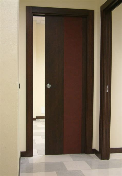Interior Doors Contemporary Interior Doors Italian Made Homes
