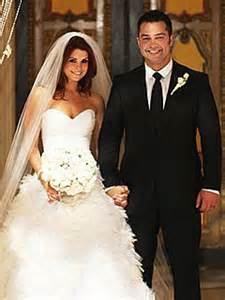 Next is nick swisher s wife actress joanna garcia she goes by