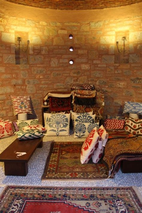 Middle Eastern Bedroom Decor by The 25 Best Middle Eastern Bedroom Ideas On