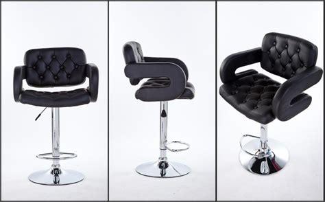 industrial bar stools ebay home design ideas