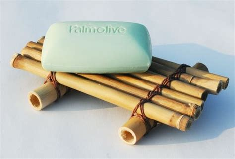 bamboo projects    diy worth  diy projects
