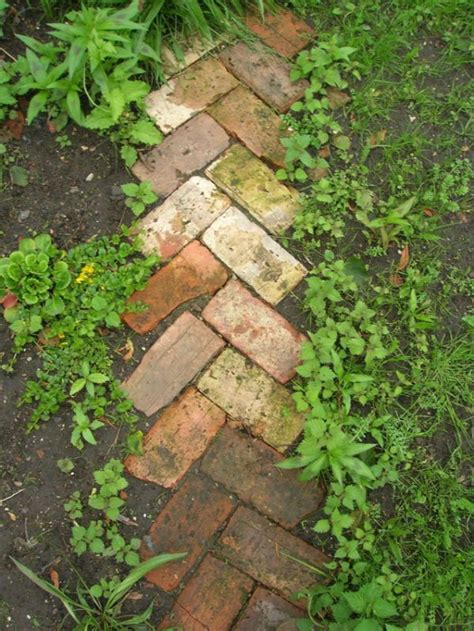 Recycled Garden Edging Ideas Gorgeous Landscape Designs And Modern Garden Edging Ideas Minimalisti Interior Design And
