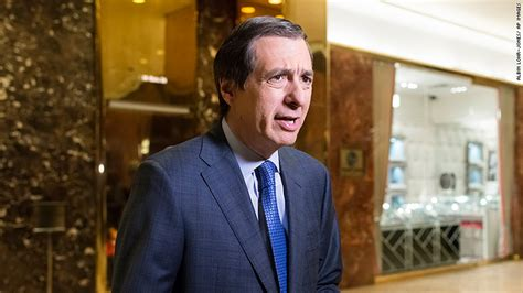 media madness donald the press and the war the books howard kurtz s new book on white house offers