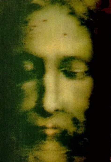 imagenes reales de jesucristo rostros de jesus taringa