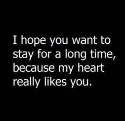 Love Quotes To Your Boyfriend by For Your Boyfriend Love Quotes From The Heart Quotesgram