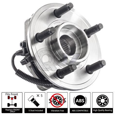 repair anti lock braking 2012 scion tc electronic valve timing service manual warn hub assembly instructions 2011 scion