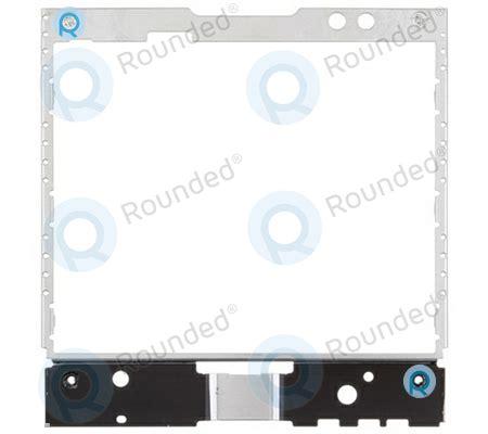 reset blackberry lcd 9630 lcd reset 9780