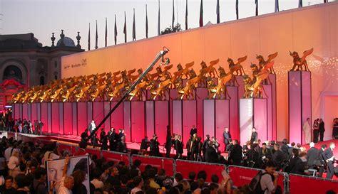 anime film festival toronto the studio exec venice and toronto film festivals to marry