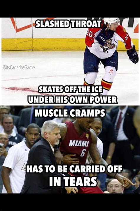 Hockey Memes - hockey memes www imgkid com the image kid has it