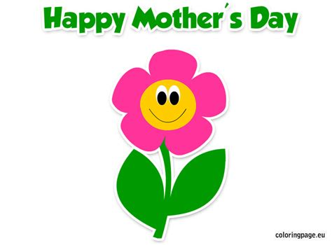 mothers day free graphic jpg happy mother s day clip art or graphics pictures to pin on