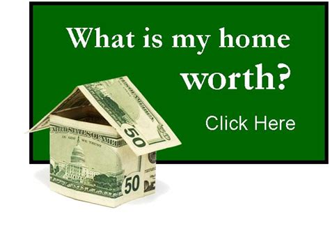find my home value 28 images what s my home worth find